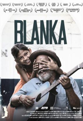 Plakat_Blanka
