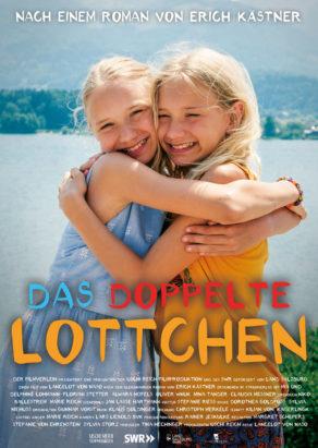 DoppeltesLottchen_PlakatA1_neu_Vorschau20180523-2