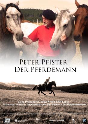 Pfister-DerPferdemann_Plakat