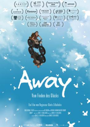 AWAY_Plakat_DE_web
