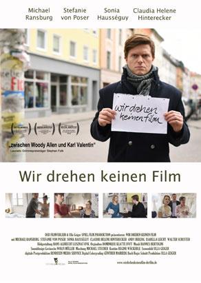 WirdrehenkeinenFilm_292x411