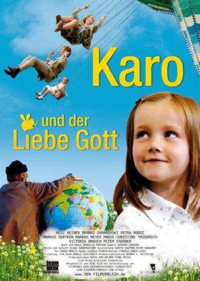 Filmplakat_Karo-und-der-liebe-Gott