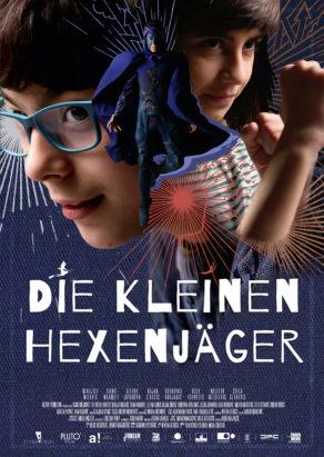 Hexenjaeger_Plakat_RGB