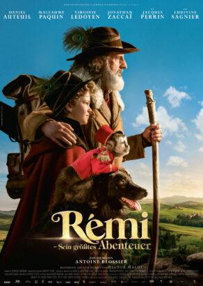 Remi-Plakat_A1_web